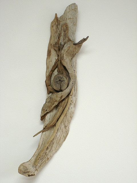 Driftwood piece driftwood for Craft ideas for driftwood
