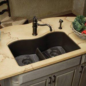 Best 25 Kitchen Sink Faucets Ideas On Pinterest Home