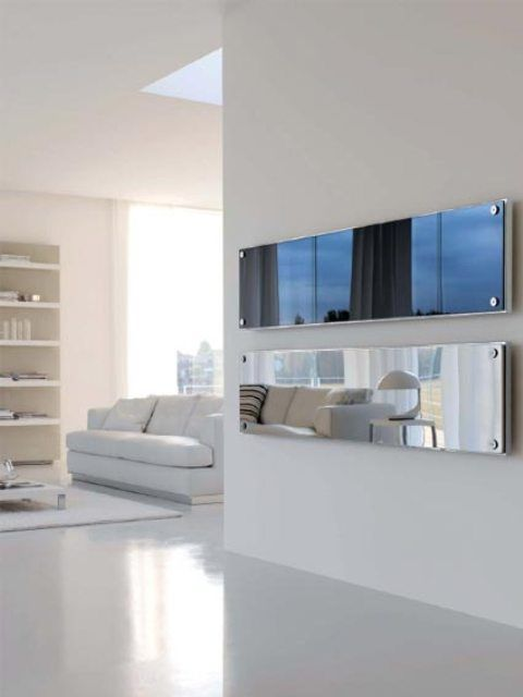 DREAM ST LUXURY RADIATOR – Designer Radiators | Senia Group UK