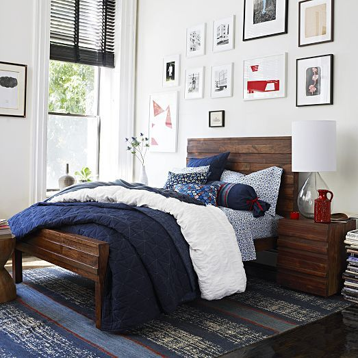 Bedroom Navy Blue Boy Red Bedroom Bedroom Wall Decoration Frames Best Soothing Bedroom Colors: 55 Best Decorating - Bedrooms Images On Pinterest