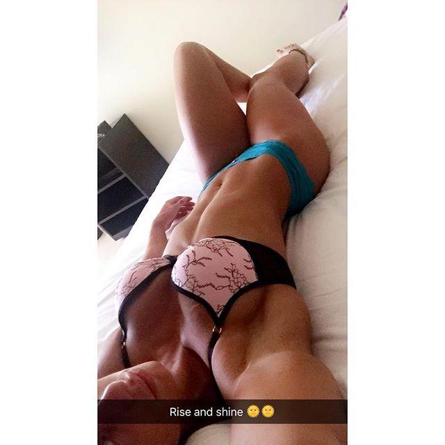 What is upppppp Thursday!?❤️Follow me on snapchat! - username jodiechia11  #picoftheday #instalike #instagram #progress #UKBFF #WBFF #miamipro #ifbb #bodybuilding #powerlifting #bikini #bikinifitness #bikinibody #fitness #gym #glutes #foodporn #fitfam #fitspo #fitnessmodel #physique #mensphysique #selfie #aesthetics #girl #abs #workout #transformation #teamBSN #BSN