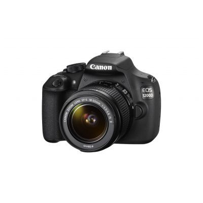 Canon EOS 1200D Digital SLR Camera  6xCanon EOS 1200D Digital SLR Camera Canon EOS 1200D Digital SLR Camera  Canon EOS 1200D Digital SLR Camera  Canon EOS 1200D Digital SLR Camera  Canon EOS 1200D Digital SLR Camera Canon EOS 1200D Digital SLR Camera Auction price £0.00 Opens 19:00 Bid received! REMIND MadShop price £289.99 Price drops as you bid! BUY Auction InformationBidding HistoryDelivery Information £413.69RRP 08:00 — 02:00Auction hours (More Info) 1 min Auction Time £0.00Auction price…