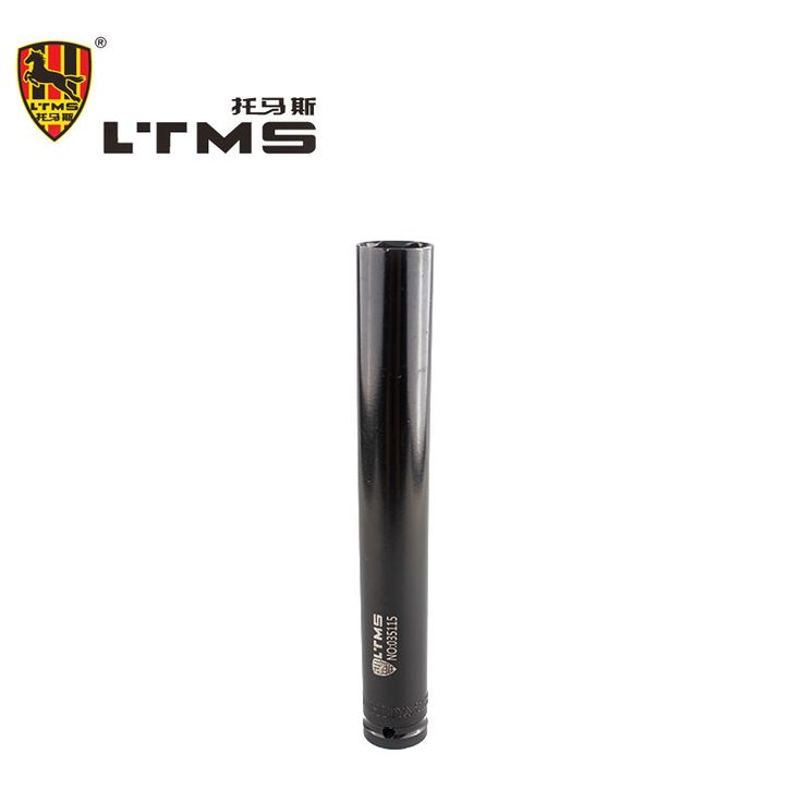 $9.18 (Buy here: https://alitems.com/g/1e8d114494ebda23ff8b16525dc3e8/?i=5&ulp=https%3A%2F%2Fwww.aliexpress.com%2Fitem%2F1-2-Firm-Design-Fillet-Strong-and-Sturdy-Long-Hexagonal-Socket-Scaffolding-Herramientas-Automotriz-Ferramentas-Manuais%2F32706345522.html ) 1/2 Firm Design Fillet Strong and Sturdy Long Hexagonal Socket Scaffolding Herramientas Automotriz Ferramentas Manuais Tools for just $9.18