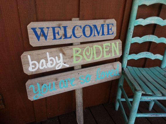 Best 25 Welcome Home Baby Ideas On Pinterest Welcome