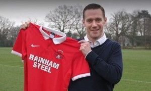 Clarification On Kevin Nolan Issued By Leyton Orient