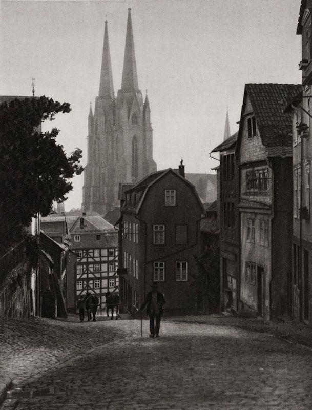 71 best · Photographers (back then) images on Pinterest Laszlo - bauhaus spüle küche