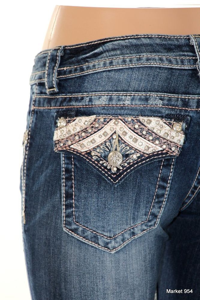 Find great deals on eBay for girls miss me jeans. Shop with confidence.