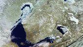 Mantis Society Study Center: Immagine EO della Settimana: Europa nord orientale...