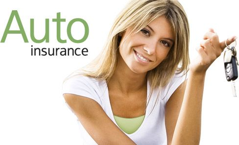 Auto Insurance , Vehicle Insurance, Car Insurance.......... http://bad-creditsolutions.com/auto-insurance/