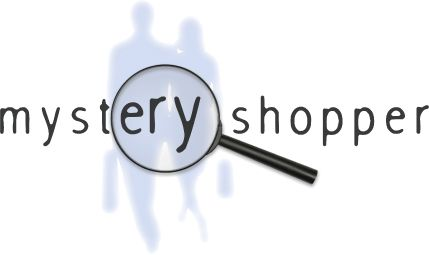 Mystery Shoppers have largely induced businesses to focus on the quality of customer service by improving their daily doings.