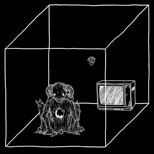 [NFRBD03] Scenedrone - 'Wreak 'EP w/ Paul Birken, Drvg Cvltvre, Re_P Remixes by Nocturnal Frequencies Records on SoundCloud
