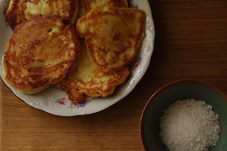 Stoliczku, nakryj się!: kuchnia regionalna: Polska