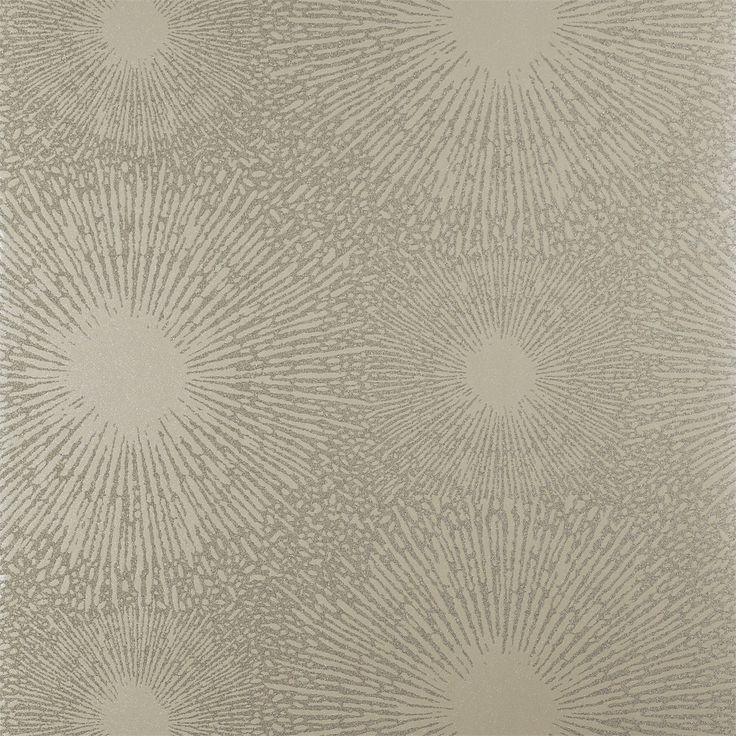 Products | Anthology - Designer Fabrics and Wallpapers | Shore (EREE110797) | Anthology 01