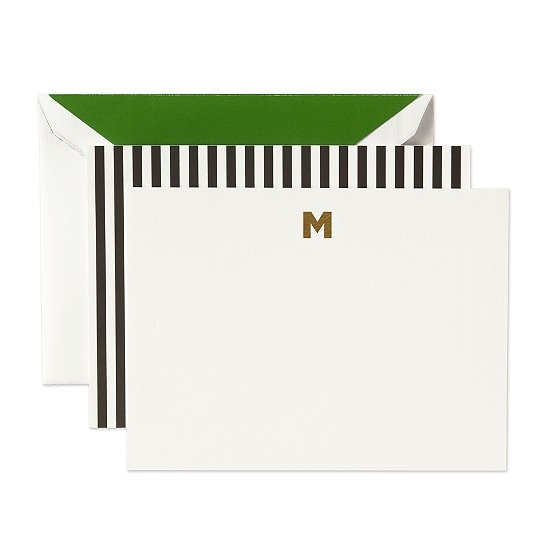 kate spade notecards: Spade Notecards, Paper Goods Letters Cards, Scrapbooking Cards Pap