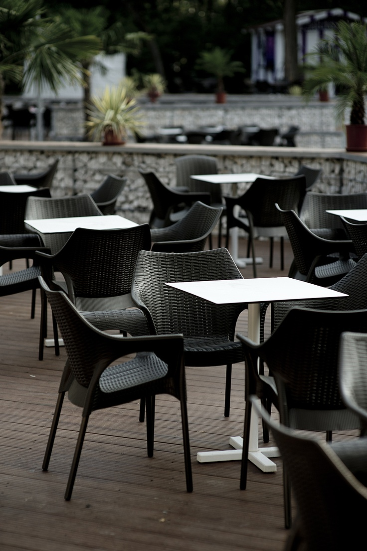 We offer a wide selection of chairs, bar stools, tables, .