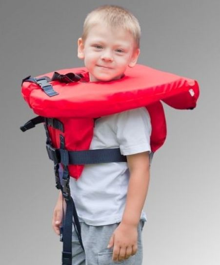 Love That Max: The best swim gear for kids with special needs  - repinned by @PediaStaff – Please Visit ht.ly/63sNtfor all our pediatric therapy pins