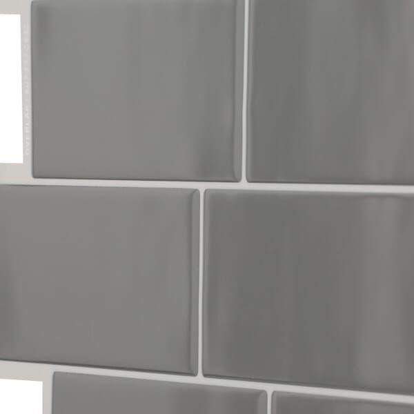 smart tiles mosaic wall tiles