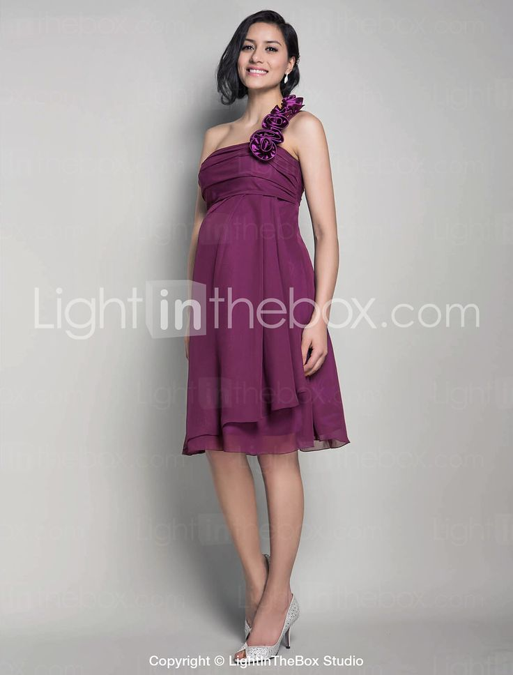 robe de femme d honneur mariage demoiselle honneur robe beige groupe mode femme mariage robe demoise. Black Bedroom Furniture Sets. Home Design Ideas