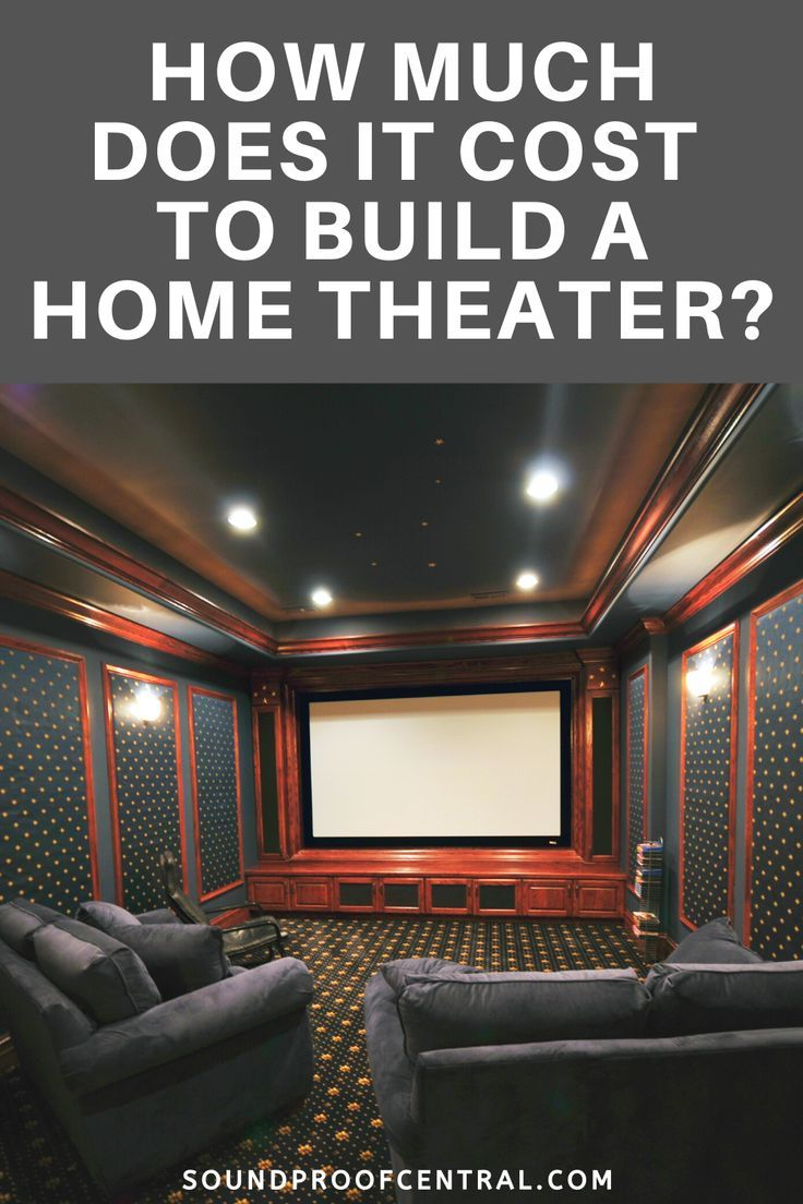 How Much Do Movie Theaters Pay To Get A Movie