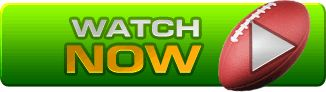 http://livesportspctv.com/seattle-seahawks-vs-green-bay-packers-live-streaming/