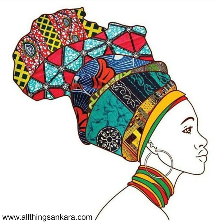 All Things Ankara