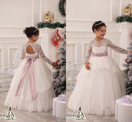 Discount Toddler Pageant Dresses 3t | 2017 Toddler Size 3t Pageant ...