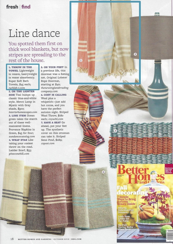 best better homes and gardens towels. Better Homes And Gardens Bath Towels Home Mansion  23 best The Naturals images on Pinterest Turkish towels Awesome Photos Garden and