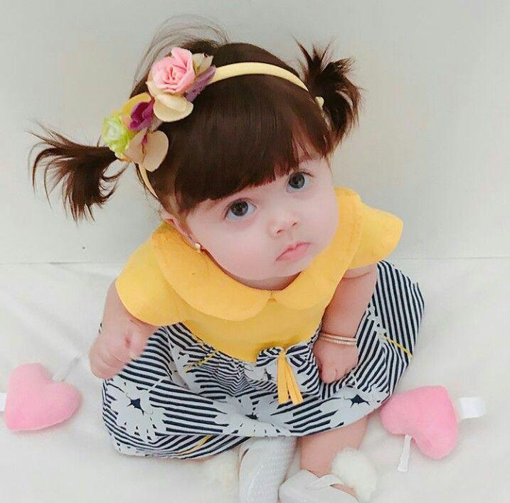 Delvin Delvin Cute Baby Videos Cute Little Baby Girl Cute Little Baby