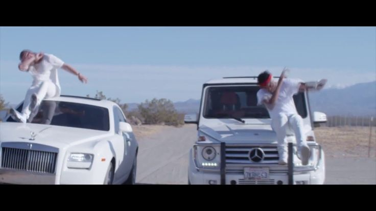 Post Malone feat. 1st - Tear$ (Music Video) Music Video Posted on http://musicvideopalace.com/post-malone-feat-1st-tear-music-video/