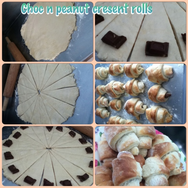 1000+ images about My Yum Board on Pinterest | Cheesecakes, Samoa and ...