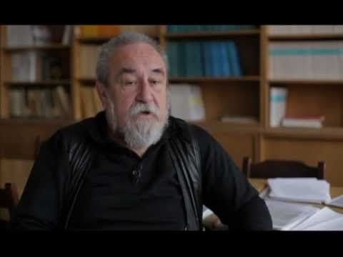 Toksyczne szczepienia. Wywiad z doktorem Jerzym Jaśkowskim. #1 - YouTube