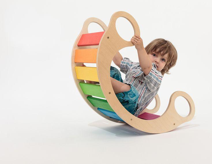 27 best Geschenkideen für Kinder images on Pinterest Children - küchenmöbel selber bauen