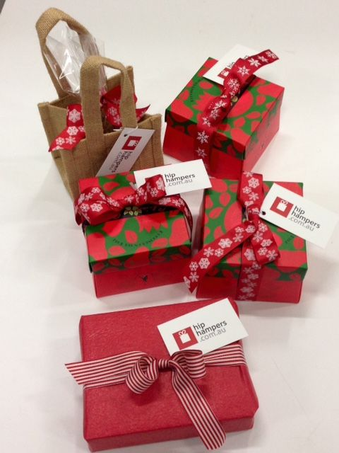 Fantastic staff and client gifts that make you stand out from the crowd.