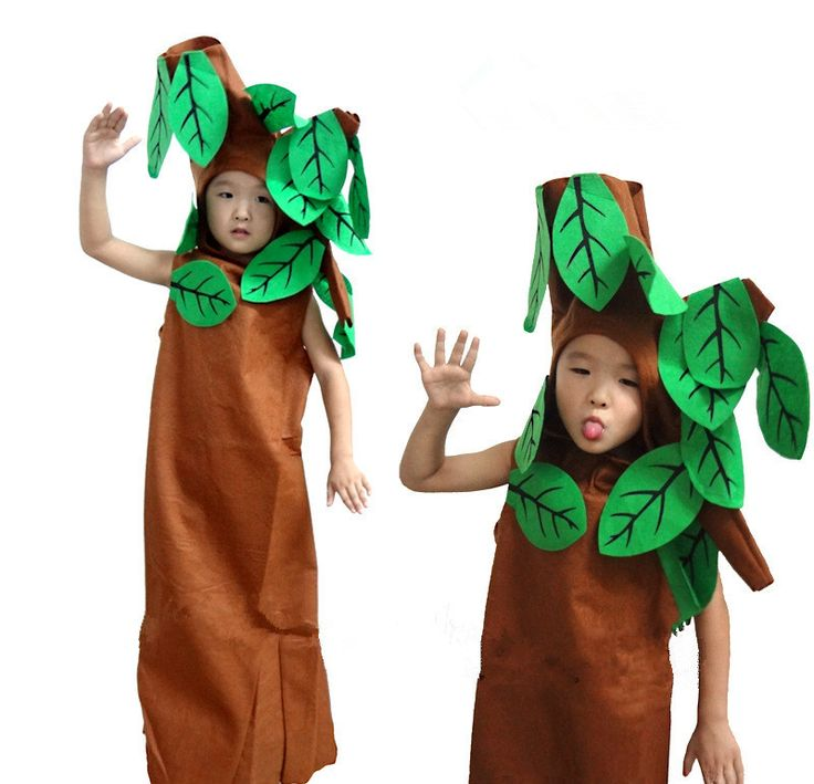 77 best kids costume ideas images on pinterest tree costume mix order off halloween environmental stage game show cosplay costumes childrens day masquerade tree costumes for childchina mainland solutioingenieria Gallery