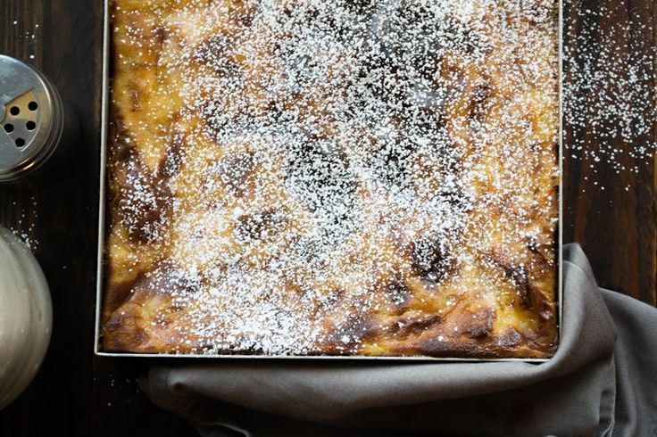 Πατσαβουρόπιτα, εχμ… πιστεύω αδικείται πολύ αυτή η λαχταριστή και υπέροχη πίτα με αυτό το όνομα, γι΄αυτό την «στόλισα» από τα δίπλα με