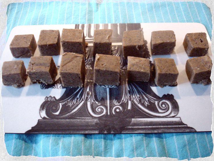 http://nilssonsambrosia.com/2012/11/homemade-liquorice-fudge/