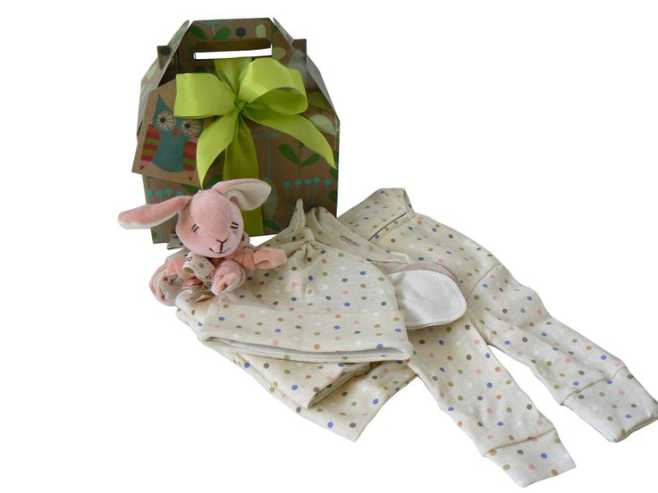 Baby Gift Organic : Best images about organic baby gift baskets on