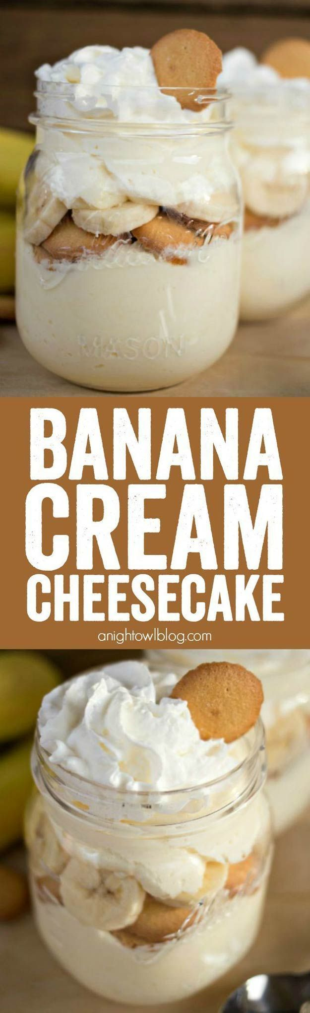 No Bake Cheese Cake Recipe | 17 Easy Sugar Free Recipes for your New Year Diet - Cut Down On The Sugar With The Best Homemade Recipe Compilation For Breakfast, Lunch, Snacks And Dinner! by Pioneer Settler at http://pioneersettler.com/easy-sugar-free-recipes-new-year-diet/