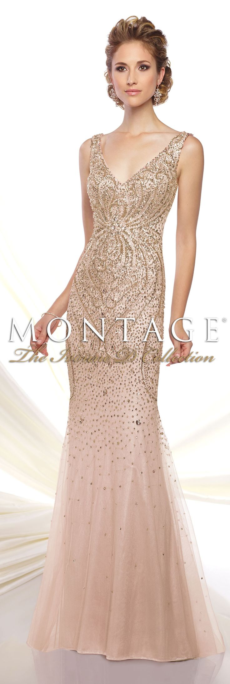 Best 10 montages ideas on pinterest montage photography for How much are mon cheri wedding dresses