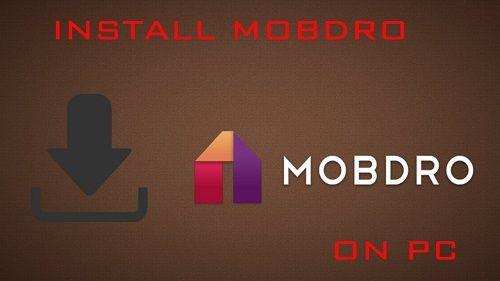 Download Mobdro free on Windows 8, 8.1, 7, 10 for PC #download_mobdro #mobdro_download #mobdro_pc #mobdro_windows : http://mobdro-apk.net/