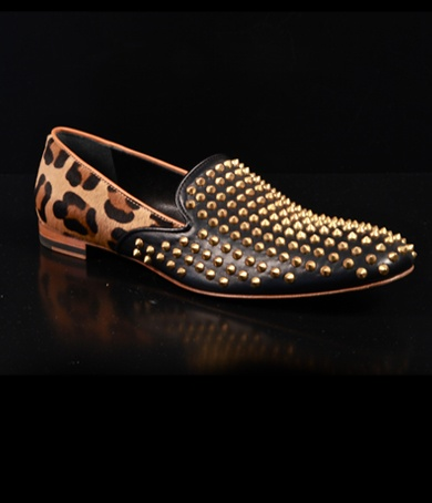 Yevrah Shoes Online