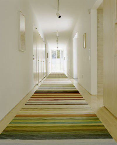 1000 images about condo hallway ideas on pinterest for Apartment hall design