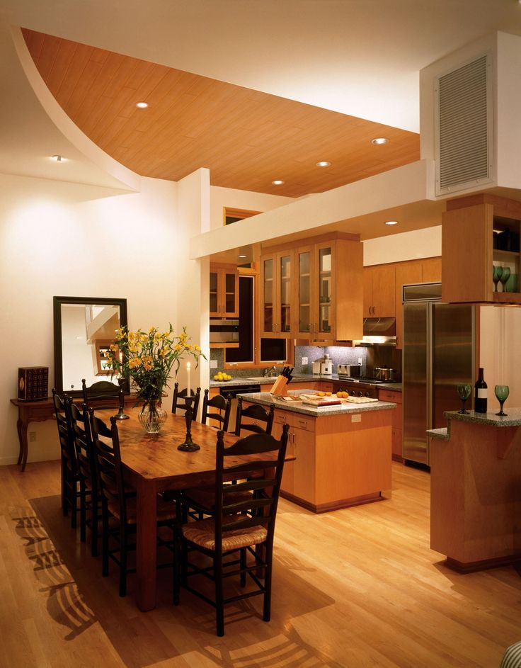 Simple Kitchen Ceiling Designs 30 best ceiling ideas images on pinterest | ceiling ideas