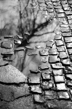 Image result for texture photography