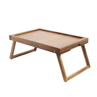 25+ best ideas about Wooden platters on Pinterest | Wooden ...