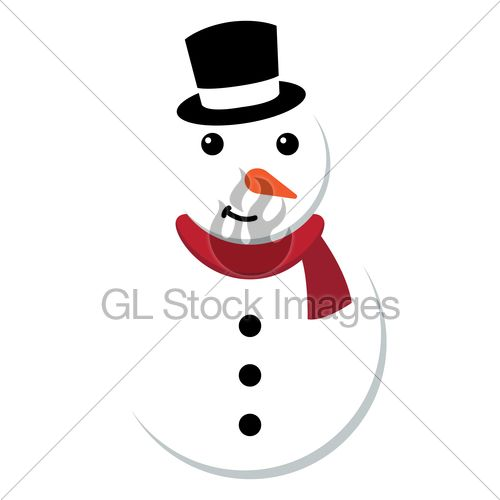 https://glstock.com/graphic/4390656-snowman