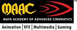 MAAC Kolkata | Animation Institute in kolkata | VFX training Institute in kolkata | Multimedia training Institute in kolkata