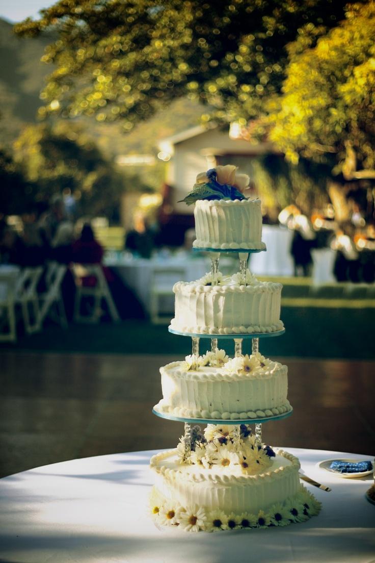 32 best something blue images on pinterest marriage wedding