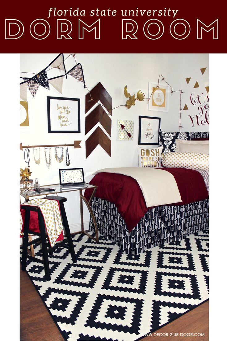 772 Best 2017 College Dorm Room Bedding Dorm Decor