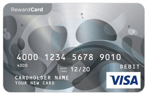 Grand Prize: A $7,500.00 Visa Prepaid Reward Card. Points matter, and you can earn 3 points per entry towards this prize.